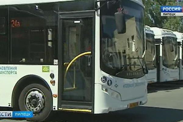 Расписание автобуса 135 липецк сады казино cleo казино samp