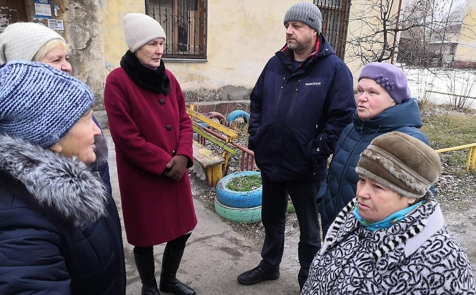Приватизация земельного участка в россии