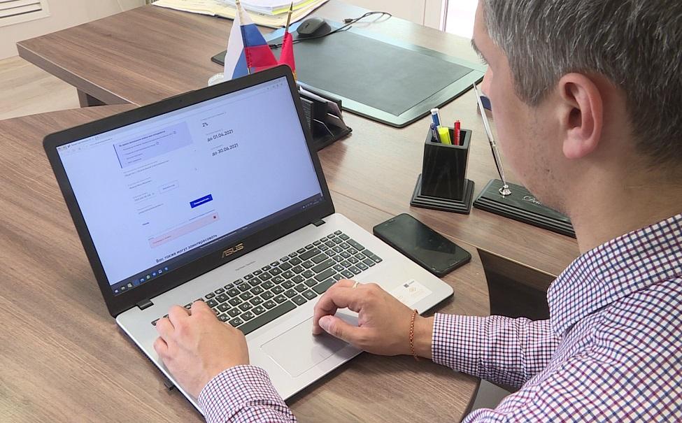 Работа онлайн липецк работа в симферополе девушки